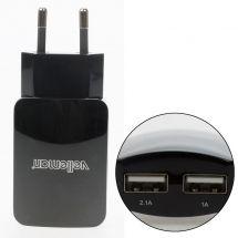 USB Netzadapter