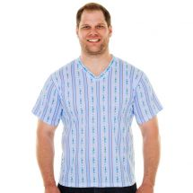 T-Shirt «Edelweiss»