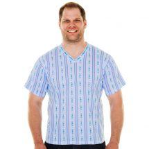 T-Shirt «Edelweiss» XXL