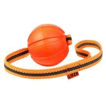 LIKER Ball ABS-Kordel
