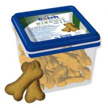 Hunde Biscuit Lamm & Reis