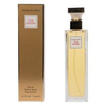 Elizabeth Arden 5th Avenue, EDP 75 ml