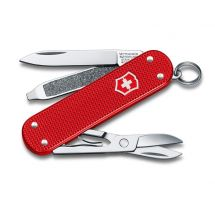 Victorinox Taschenmesser «Classic Alox Limited Edition 2018»