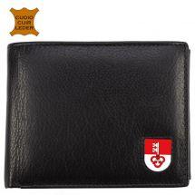 Portemonnaie «Obwalden»