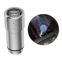 LED Lenser Mini-Taschenlampe Automotive