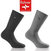 Working Socken «Army» Trio Pack