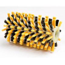 GLORIA Bürste für Holzoberflächen zu MultiBrush «Speedcontrol»