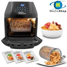 Mediashop Multi-Function «AirFryer»