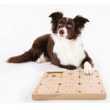 Hunde Sudoku