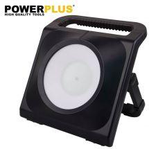 LED-Arbeitsleuchte 50W