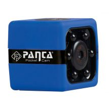 Mediashop Mini-Kamera «Panta Pocket Cam»