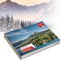 Swiss Coupon Pass 2019