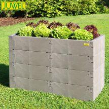 Juwel Hochbeet «Wood», 480 Liter