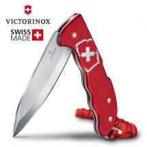 Victorinox Taschenmesser «Hunter Pro Swiss Alox»