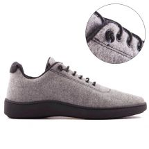 Sneakers «Urban Wooler»