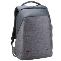 Rucksack «Safe Pack»