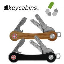 Organisateur pour clés «Swiss Edition»