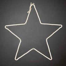 LED Neonflex Silhouette «Stern»