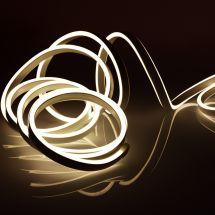 LED Lichtschlauch «Neonflex» 5 m
