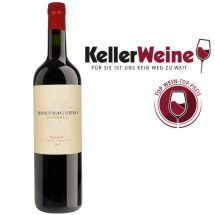 Bodega Bressia Vin rouge Monteagrelo «Malbec» 1 Carton