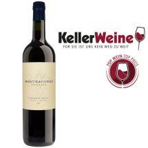 Bodega Bressia Vin rouge Monteagrelo «Cabernet Franc» 1 Carton