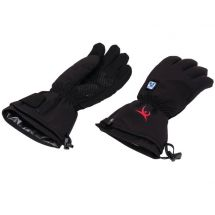 Beheizbarer Handschuhe