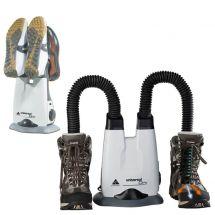 Alpenheat Schuhtrockner und Handschuhtrockner «Universal Dry»