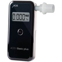 Alkoholtester «ACE II Basic plus»