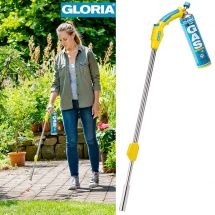 GLORIA Thermoflamm «bio Plus Comfort»
