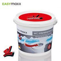 WC-Intensivschaum «CleanMaxx»