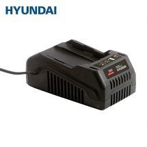 Hyundai Schnellladegerät zu Akku 58V «Lithium-ONE»