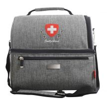 Sac isotherme «Cool Swiss»