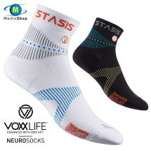 NeuroSocks Athletic