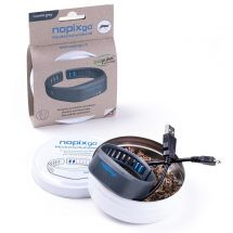 Bracelet de protection contre les moustiques Nopixgo®