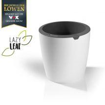 LazyLeaf Pot de fleurs, arrosage automatique