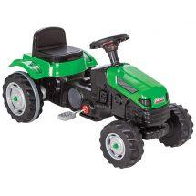 Tretfahrzeug «Kindertraktor»