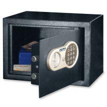 Sicherheitsbox mit Elektronikschloss 8 Liter