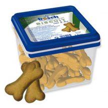 Hunde-Biscuit Lamm & Reis 1kg