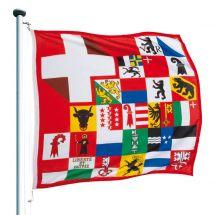 Schweizerfahne «Swiss Flag»