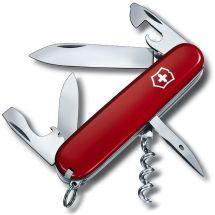 Couteau d'officier suisse Spartan