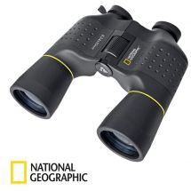 National Geographic Fernglas 8-24x50