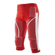 X-Bionic Thermo-Hose «Patriot Edition 4.0» XL