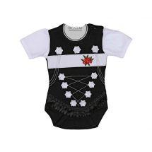Baby Body «Berner Meitschi»