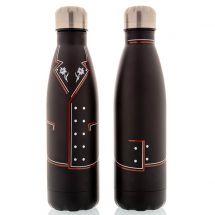 Thermo-Trinkflasche «Mutz» 0.5 Liter