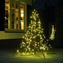 LED Lichterbaum «Easy»