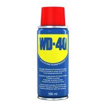 WD-40 WD-40 Classic, 100 ml, set de 2