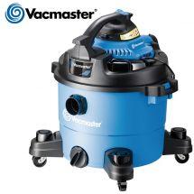 Vacmaster Nass- und Trockensauger «VBV 1330 PF blue line»