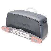Westfalia Box zu Veloträger