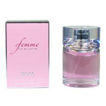 Boss «Femme», EDP 75 ml