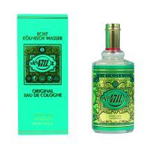 4711 Original, EDC 200 ml